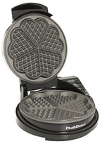 Chef's Choice M830 WafflePro® - Five of Hearts