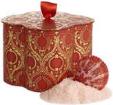 Agraria Bath Salts from the Dead Sea