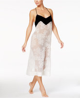 Free People Love All Day Slip OB534753