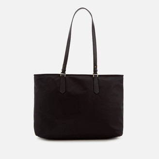 Kate Spade Women's Taylor Large Tote Bag - Black