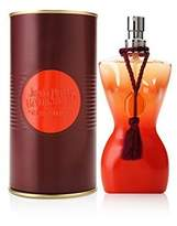 Jean Paul Gaultier Classique Summer Fragrance by for Women 1997 Edition 3.3 oz/100ml Eau de Toilette Spray by