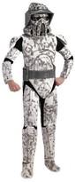 Star Wars Wars Clone Kids' Deluxe ARF Trooper Costume