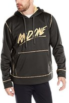 AND 1 Men's All Star Fleece Hoodie