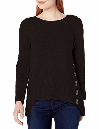 Nic+Zoe Women's Sweater