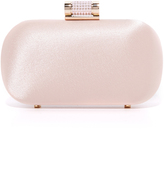 Inge Christopher Penelope Clutch