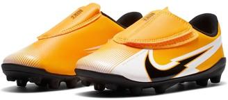 Nike Junior Mercurial Vapor 12 (v) Club Mg Football Boots