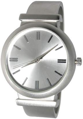 Women Matte Opulence Cuff Watch 40mm