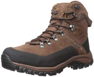 BearPaw Men's Traverse