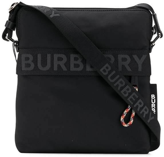 6a25f2953c89 Men s shoulder bags - ShopStyle
