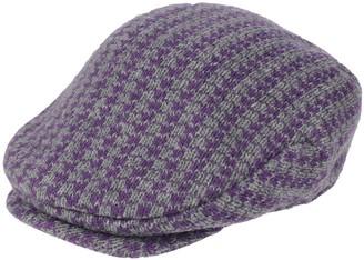 Italia Independent Hats
