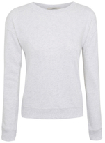 George Soft Touch Sweatshirt