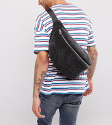 Weekday Park Borg Bum Bag