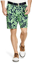Ralph Lauren Links-Fit Stretch Cotton Short