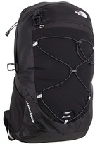 The North Face Angstrom 20 Day Pack Bags