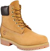 Timberland Classic 6-inch Premium Boots, Yellow