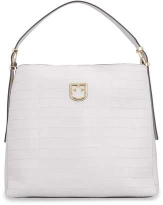 Furla Belvedere Leather Hobo-bag