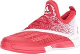 adidas Men's SM on Court Crazylight Boost 2 Basketball Shoe