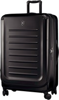 Victorinox Spectra 2.0 32 Inch Hard Sided Rolling Travel Suitcase
