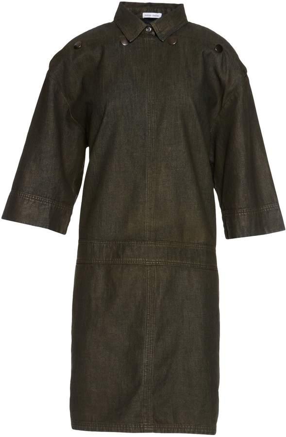 Tomas Maier Short dresses