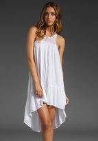 Windsong Dress