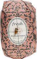 Fresh Women's Mangosteen Oval Soap