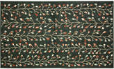 """Bacova Branching Out 28.3"""" x 46.0"""" Accent Rug"""