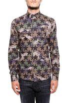 Valentino Long-sleeved Shirt