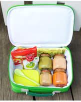 Beatrix New York Alister Dinosaur Lunch Box