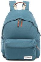 Eastpak Padded Pak'r Opgrade Backpack Opgrade Light Blue