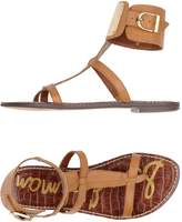 Sam Edelman Sandals