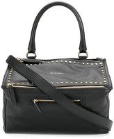 Givenchy medium Pandora bag - women - Leather - One Size