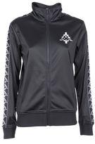 Marcelo Burlon County of Milan Zip-up Jacket