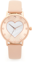 Kate Spade Novetly Watch