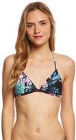 O'Neill Swimwear Leilani Racerback Halter Bikini Top 8159578