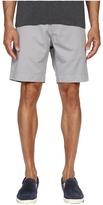 Billy Reid Wynn Shorts Men's Shorts