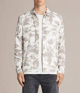 AllSaints Birch Shirt