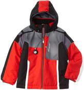 Obermeyer Boys' Blaster Jacket