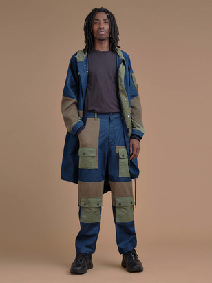 Levi's x White Mountaineering Cargo Pants