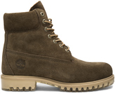 "Timberland 6"" Premium Boot Autumn Leaf"