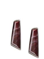 SABA Petrea Jewel Earrings