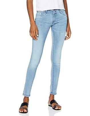 Kaporal Women's Locka Slim Jeans,26W / 34L