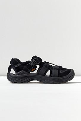 Teva Omnium Suede Classic Sandal