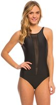 Body Glove Vision One Piece Swimsuit 8139953