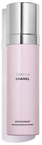 Chanel CHANEL CHANCE Deodorant Spray