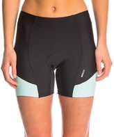 Sugoi Women's RPM Tri Short 8120945