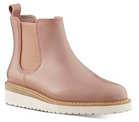 Cougar Women's Kensington Waterproof Chelsea Boots
