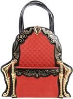 Braccialini Handbags - Item 45367313