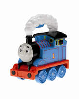 Thomas & Friends Light Up Friends Assorted