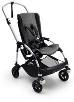 Bugaboo Infant Bee5 Stroller Base