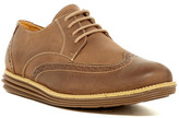 Sandro Moscoloni Ron Wingtip Oxford